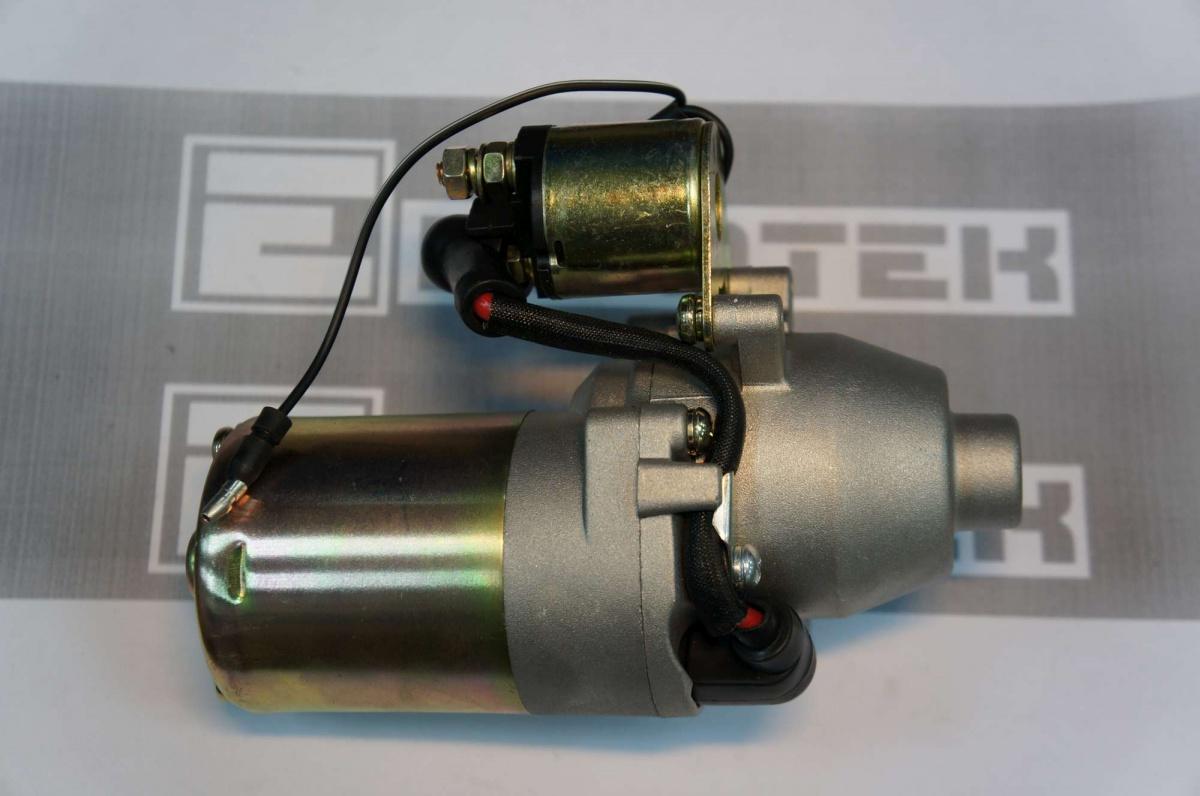 принципиальная схема генератора элад 3300 х